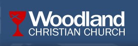 Woodland Christian Logo